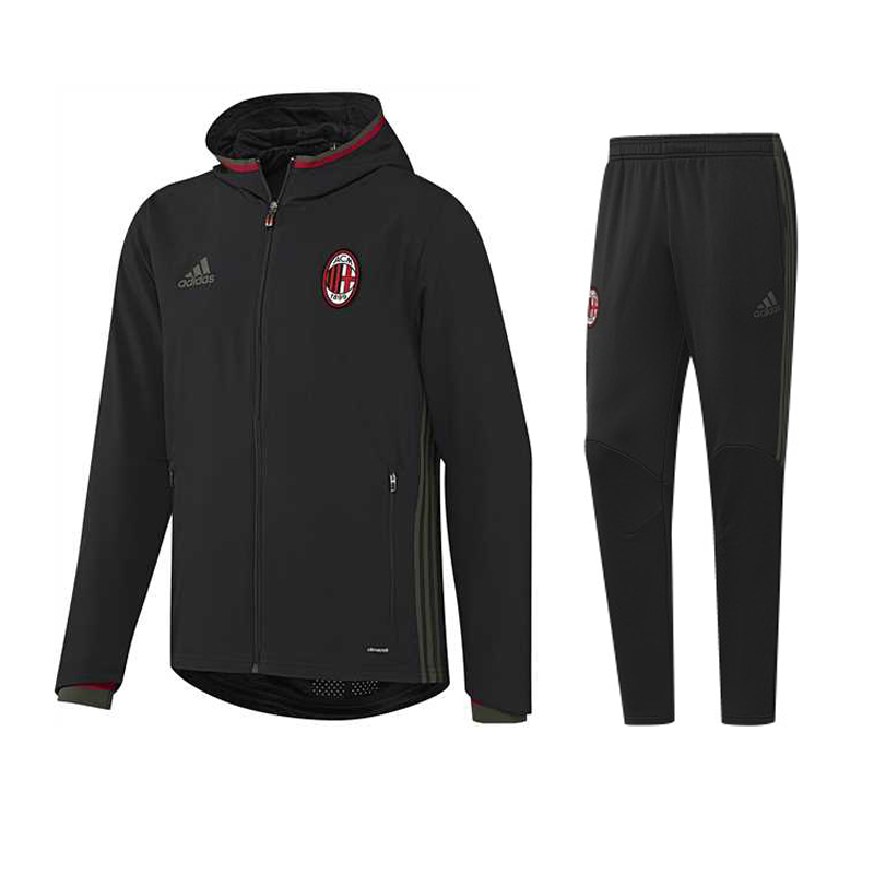 ac-milan-trainingspak-2
