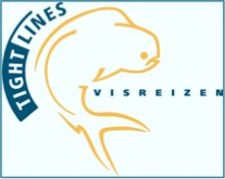 Tightlines Visreizen Ridderkerk