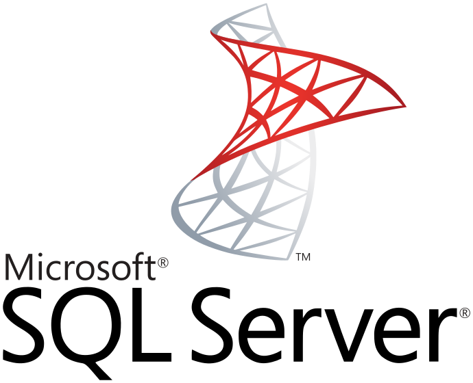 Microsoft SQL Server, Reporting Services, Integration Services