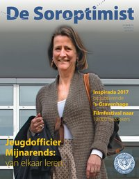 https://soroptimist.nl/media/filer_public/0a/1c/0a1c67dc-cd33-45cb-bcf3-84a6c62c6dea/low_res_soroptimist_84_3.pdf