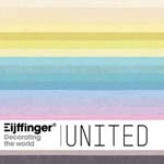Eijffinger United