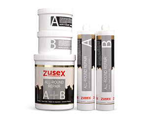 Zusex Allround Repair