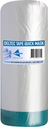Deltec Quickmask Outdoor