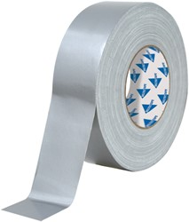 Deltec Duct Tape Grey