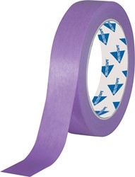 Deltec Tape Purple