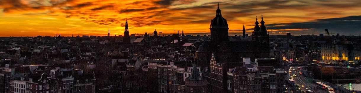 amsterdam-budget-hotels-pubs-theatres-and-best-spot-for-sunset