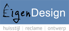 EigenDesign