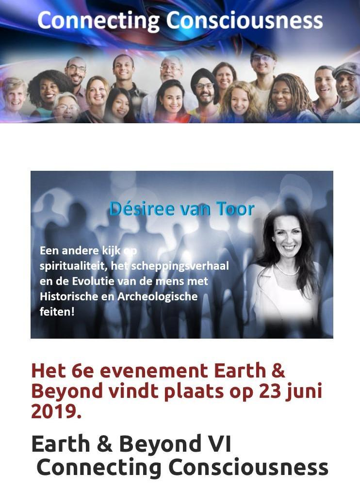 http://www.earthandbeyond.nl/tickets.html