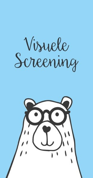 Visuele Screening