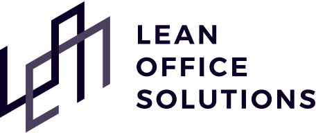 lean office solutions