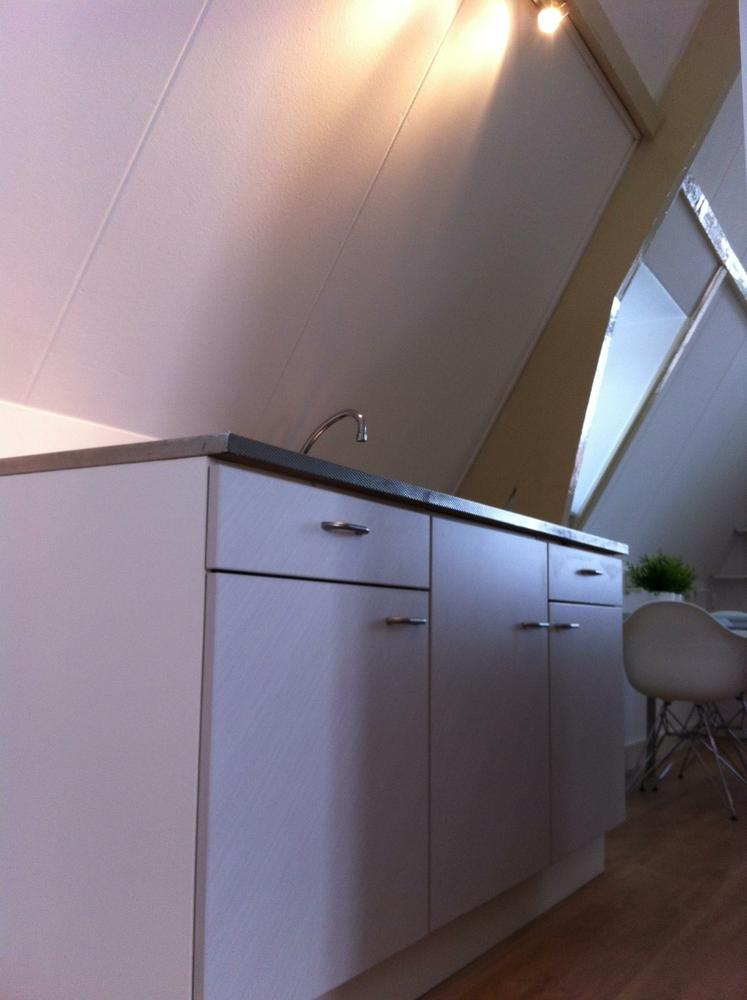 The_Loft_Penthouse_HousingWageningen