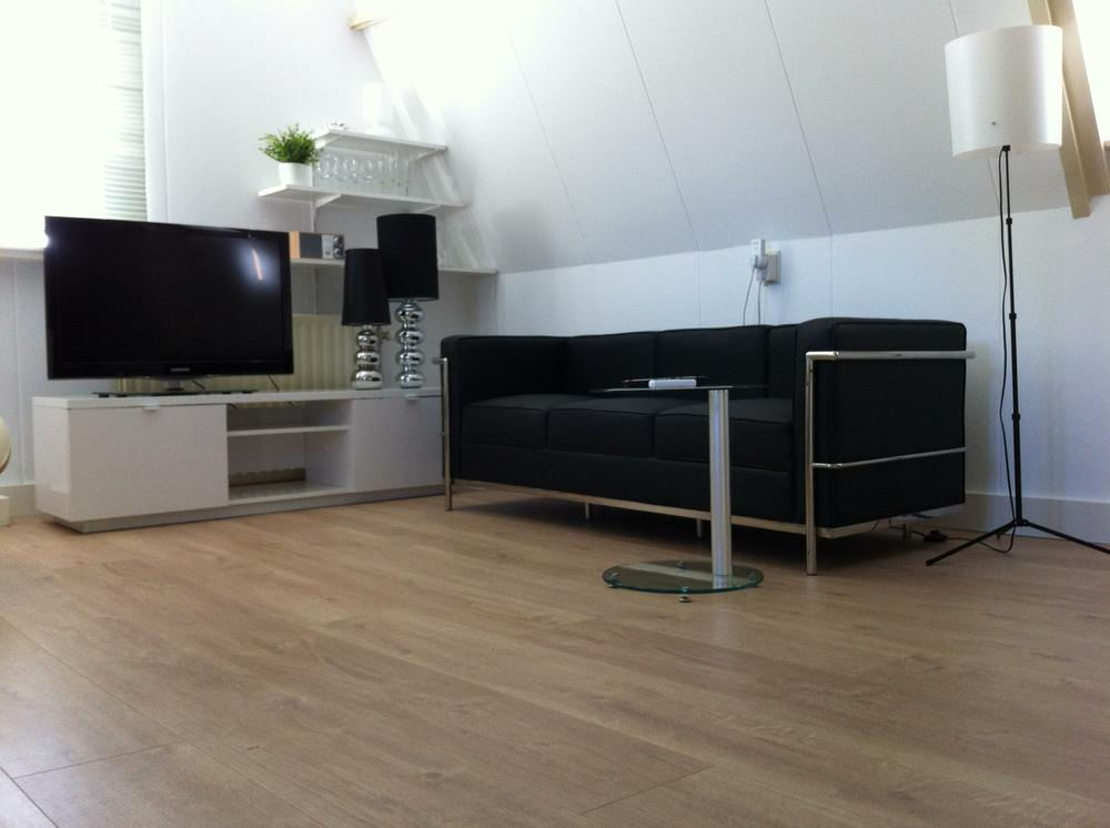 HousingWageningen-The_Loft-Penthouse