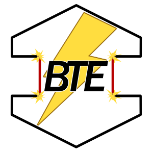 BTE Electrical