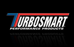 Turbosmart by Speedequipment