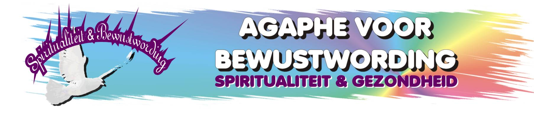 Sichting AGAPHE