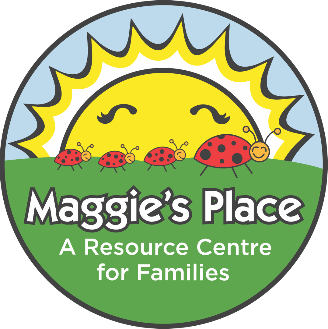 Maggie's Place Family Resource Centre