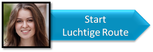 luchtige route
