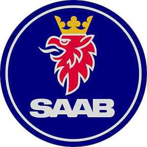Saab ACL  Bearings By Speedequipment