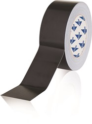 Deltec Duct Tape
