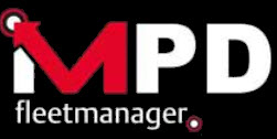 MPD Fleetmanager