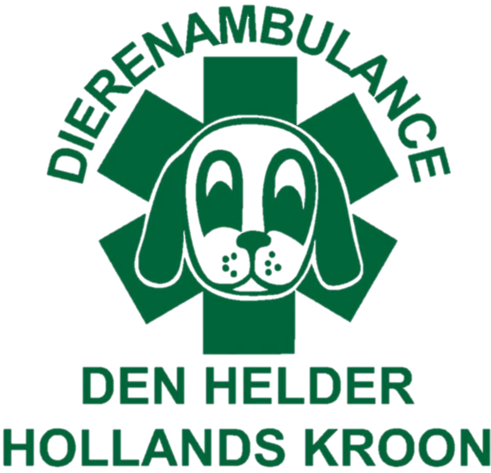 Dierenambulance Den Helder - Hollands Kroon