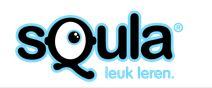 https://www.squla.nl/over-taalextra